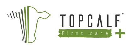 Topcalf First Care
